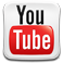 Canale MIP su Youtube